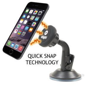 Quick Snap