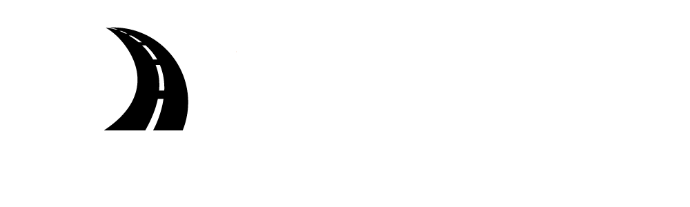 4SightLogo - Marketing