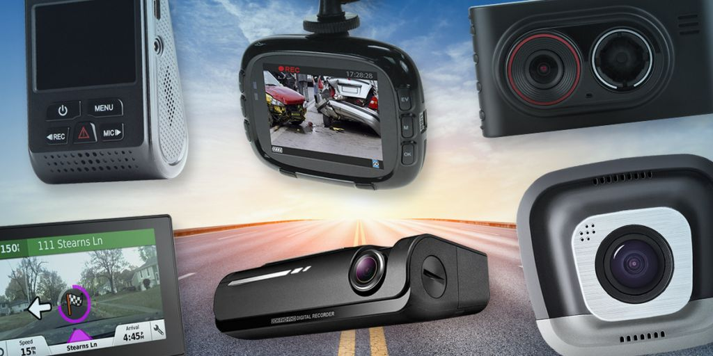dashcams 1024x512 - How We Are Using Dash Cams, and How It Can Change