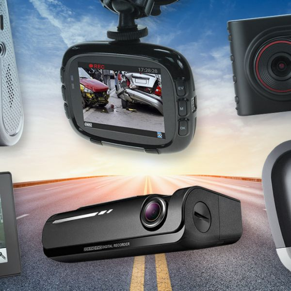 dashcams 600x600 - How We Are Using Dash Cams, and How It Can Change