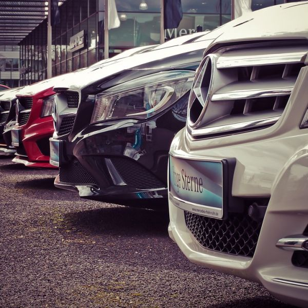 auto 1291491 960 720 600x600 - Car Sales Slump for The Third Consecutive Month