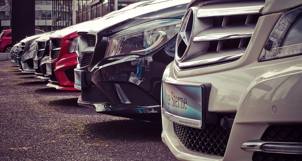 auto 1291491 960 720 960x512 - Car Sales Slump for The Third Consecutive Month