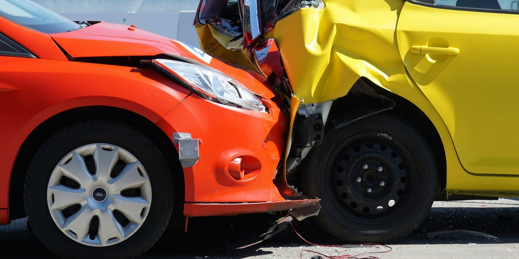 Combating the rising cost of motor insurance