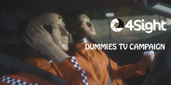 4Sight Dummies