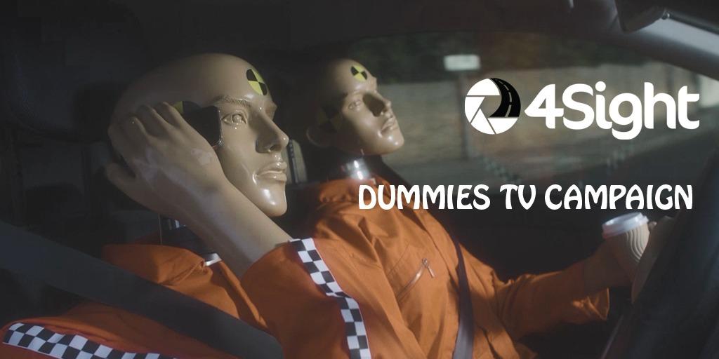dummiestmeta - Home